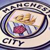 Manchester is BLUE | Mан Сити