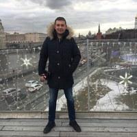 Алексей Буртасов