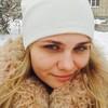 Валерия Сятчихина