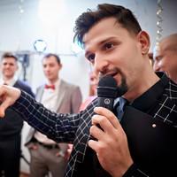 Фотография анкеты Ивана Щитова ВКонтакте