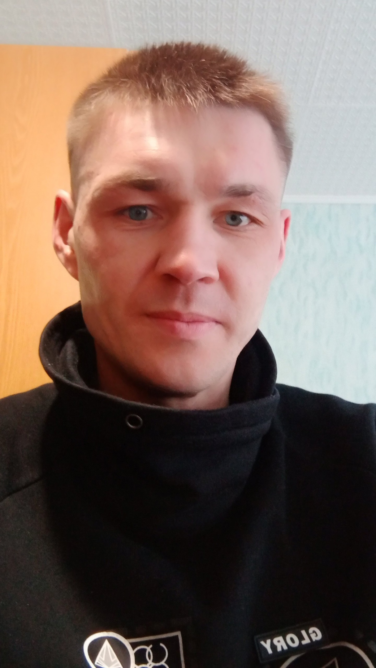 Денис, 35, Neftekamsk