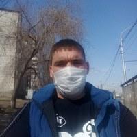 Руслан Понкратов
