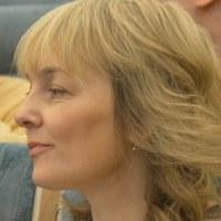 ЕкатеринаАрнаутова