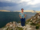 Александр Филатов, 45 лет, Иркутск, Россия