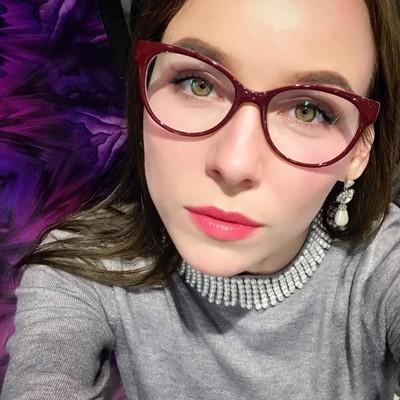 Карина Белоусова