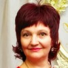 Екатерина Баландина