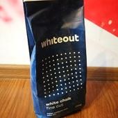 Магнезия WhiteOut 250uh Fine cut