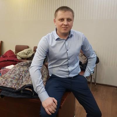 Евгений Самедов, Баку