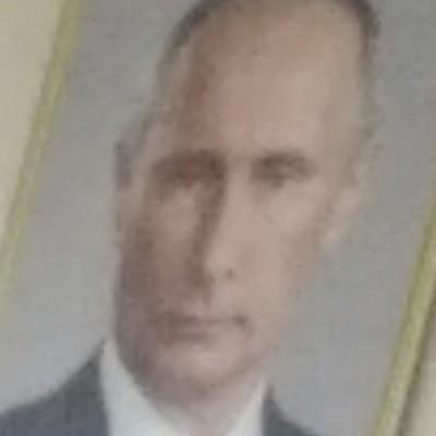 Галин Даниил