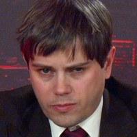 Богдан Пореченцев