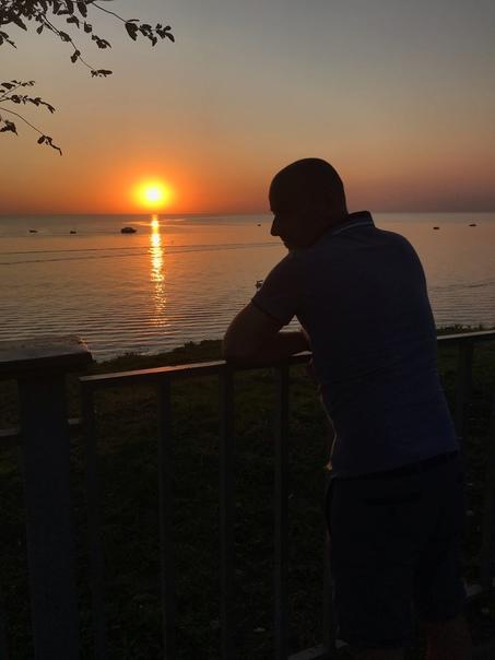 Денис Яковлев, 38 лет, Санкт-Петербург, Россия