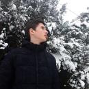 Крицюк Станислав   Краснодар   0
