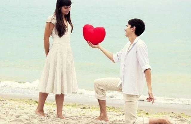 Виды любви. А что для вас есть любовь?, какая бывает любовь,