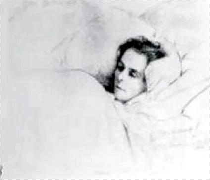 Русская звезда художественного Парижа, изображение №38