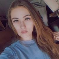 АннаЗаплавская