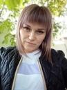 Мария Схинас
