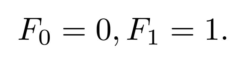 Динамическое программирование. Основы, изображение №2