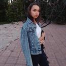 Даша Гришко