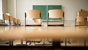 Кравцов заявил о праве родителей на выбор между очным и домашним обучением