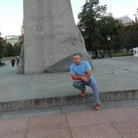 Личная фотография Руслана Сафоева ВКонтакте