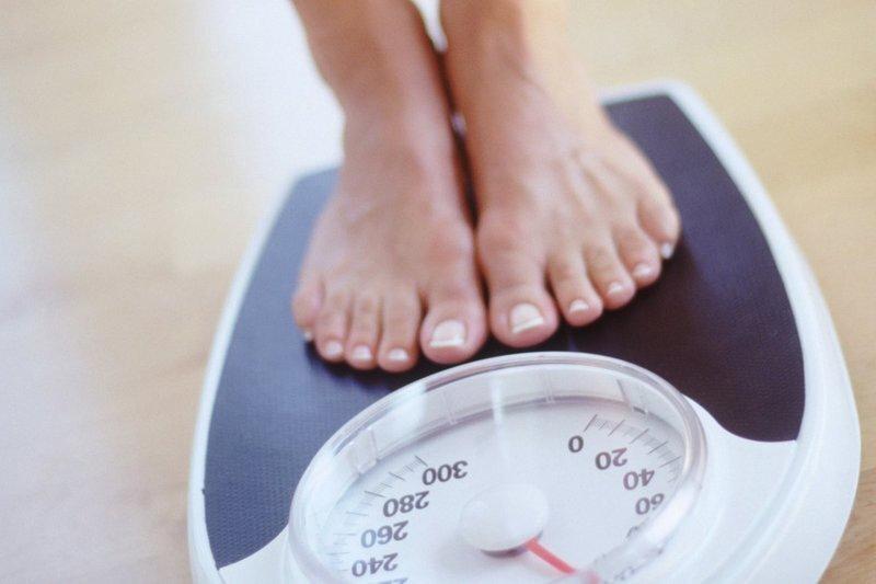 Гормональные нарушения, которые заставляют вас набирать вес