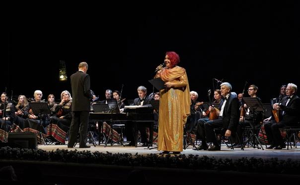 Рязанская филармония вернет деньги за билеты зрите...