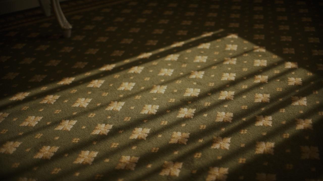 фото из альбома Дениса Катинёва №9