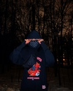 Daniil Kotek фотография #2