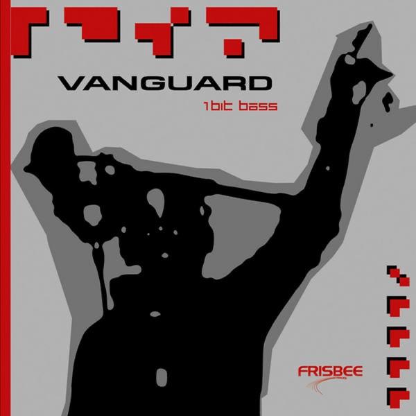 Vanguard album 1bit Bass