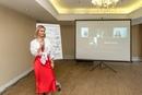 Личный фотоальбом Варвары Косовой
