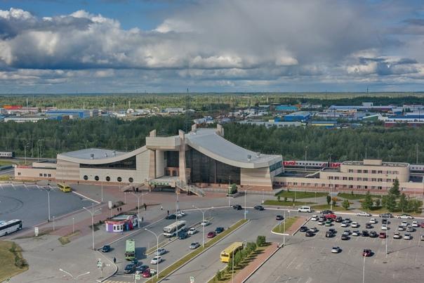 График движения пригородных поездов на Свердловской желез...