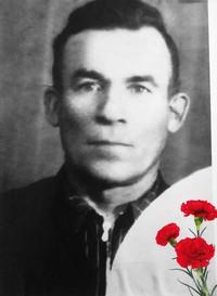 Коноплёва Татьяна (Короткова)