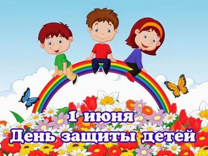 В мае текущего года отделом ЗАГС Можгинского