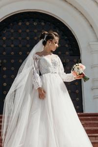 Анастасия Ковалкова