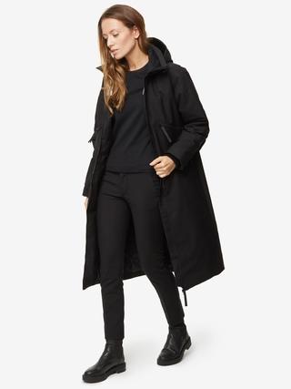 НОВОЕ ПОСТУПЛЕНИЕ: городская одежда BASK
