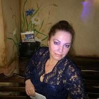 Екатерина Колесова