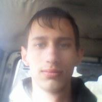 ДмитрийМолочков