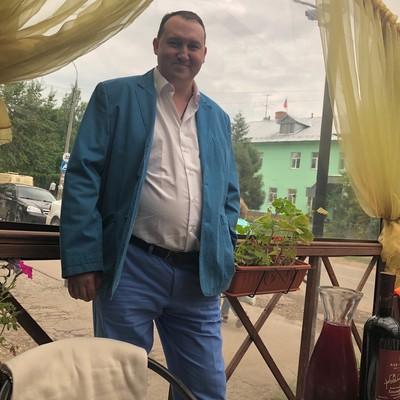 Aleksandr, 39, Dzerzhinsk