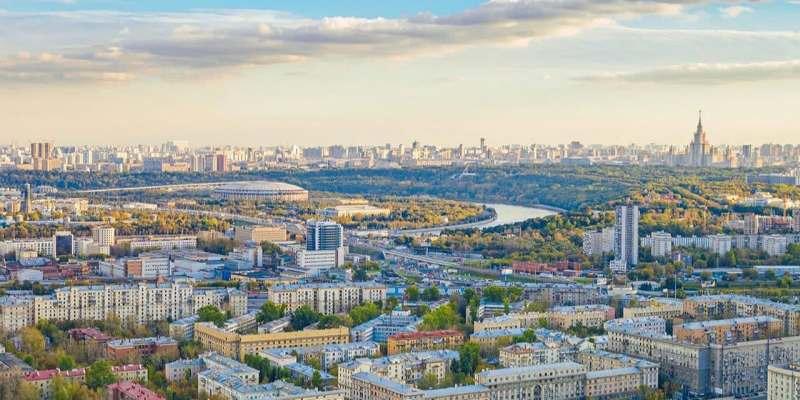 фото mos.ru