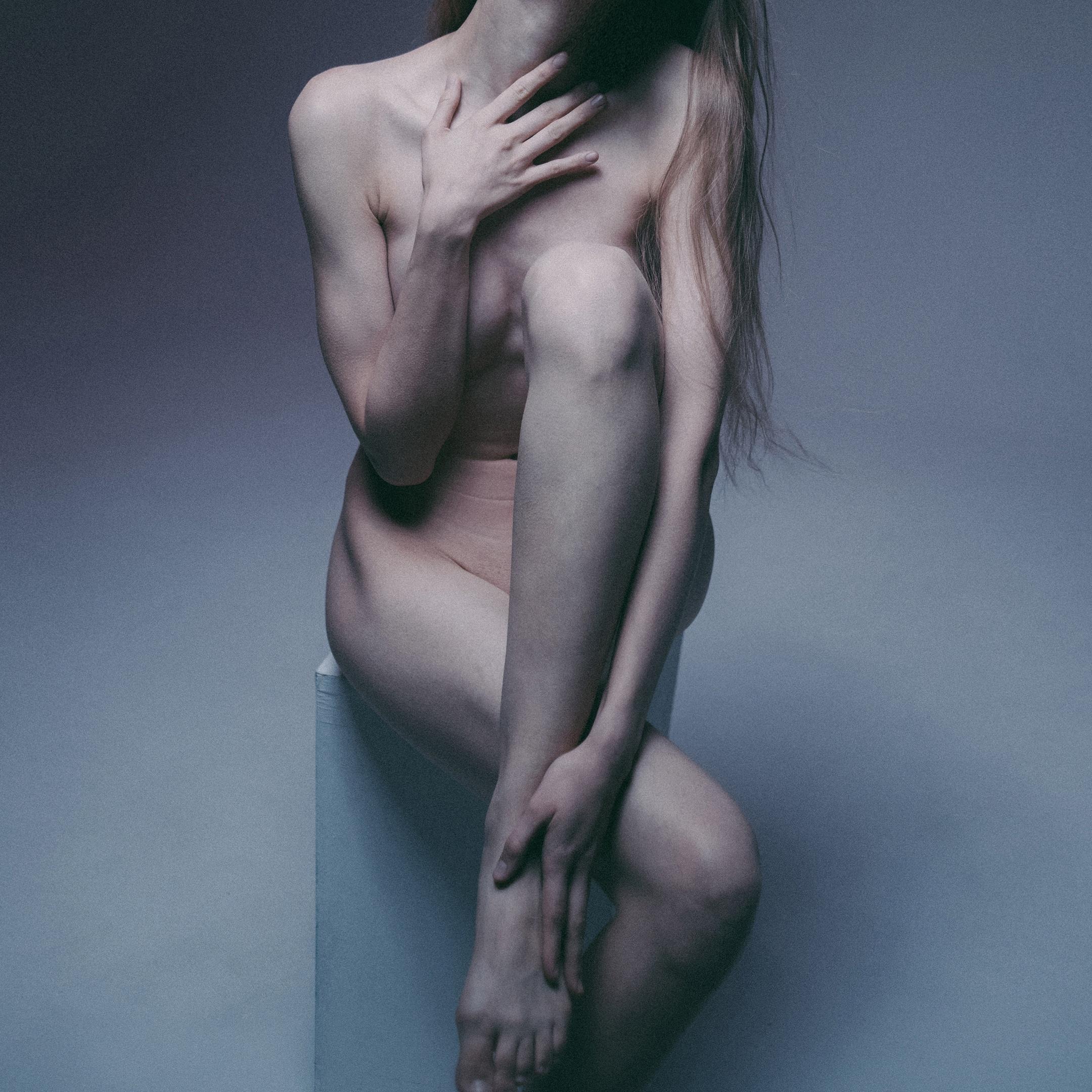 https://www.youngfolks.ru/pub/photographer-sasha-demidova-114786