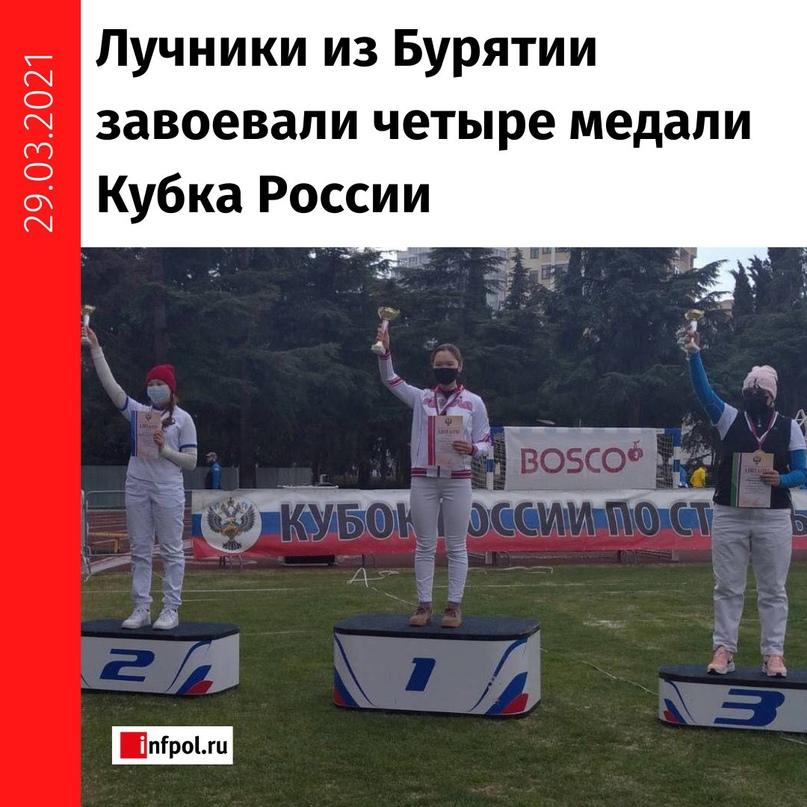 Соревнования проходили вгороде Алушта с23 по28марта