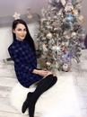 Елена Андреева фотография #8