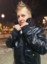 Юртаев Игорь | Москва | 7