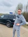Зотов Олег      2