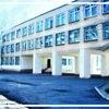 Типичная 35 Школа г.Астрахань