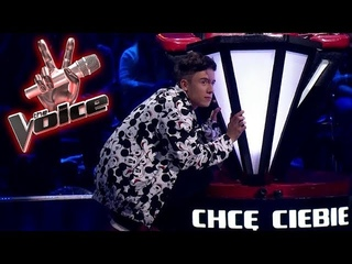 NAJLEPSI (TOP5) z The Voice Of Poland Kids (Blind Auditions) 1/2