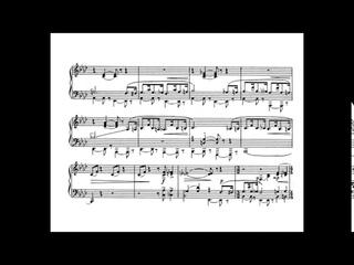 Yakushenko plays Yakushenko - Jazz Album