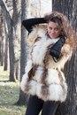 Личный фотоальбом Катерины Петуховой