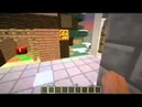 На конкурс Евгехи Лучшее поселение в Minecraft от Беккуши 3
