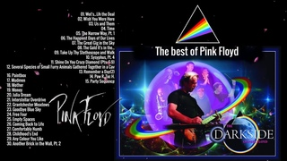 Pink Floyd Best Songs Collection | Pink Floyd - Another Brick In The Wall (HQ)